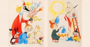 Easter_Moomin_featured2-960x504
