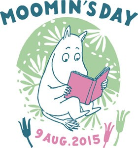 moominday2015_logo
