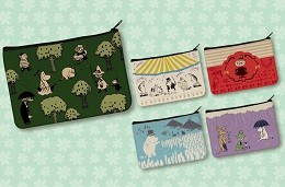 1604_moomin_pouch_index_b_260