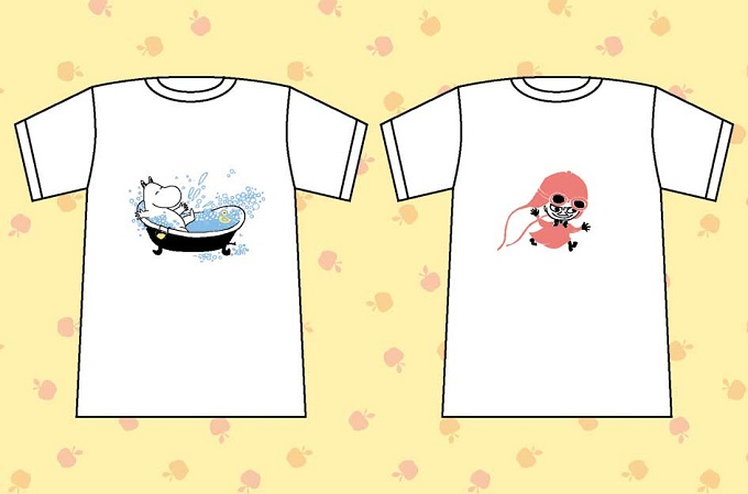 1607_moomin_Tshirts_index_680