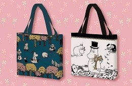 1607_moomin_bag_index_ec